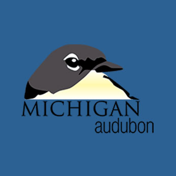 Michigan Audubon