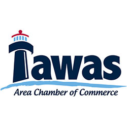 Tawas Area Chamber of Commerce