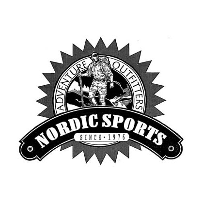 Nordic Sports Adventure Outfitters