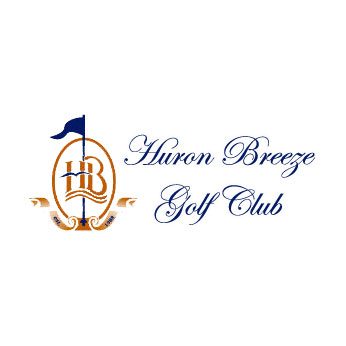 Huron Breeze Golf Course