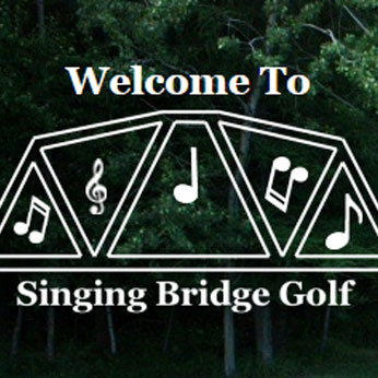 Singing Bridge Golf Course