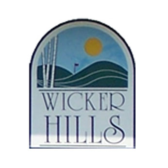 Wicker Hills Golf Course